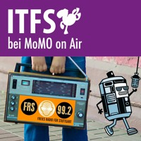 MoMO on Air – ITFS Special
