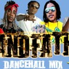 Download DANCEHALL MIX JUNE 2020 GRANDFATHER MASICKA,ALKALINE,VYBZ KARTEL,TEEJAY,INTENCE,GOVANA,TOMMY LEE Mp3