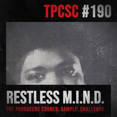 Sample Challenge #190 (Go On)