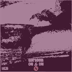 Cartoon - On & On (ft. Daniel Levi) (SPACEJUMP Remix)