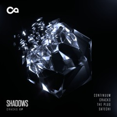 Shadows - Satechi