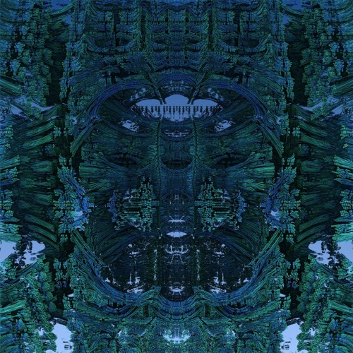 Gossamer Coral Gloss Planet