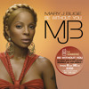 Be Without You (Kendu Mix)