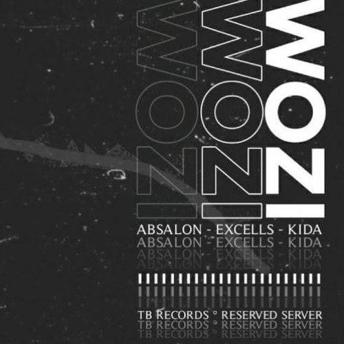 Excells & Wozi -Discards
