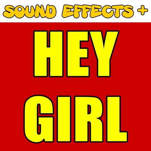Girl Hey
