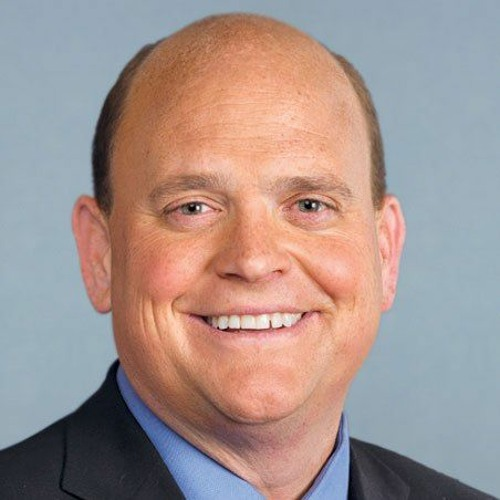 Congressman Tom Reed Conference Call - Feb. 5, 2020