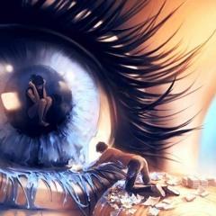 don't cry (prod. waytoolost)