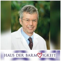 #84/1 Univ. Prof. Dr. CHRISTOPH GISINGER Haus der Barmherzigkeit Institutsdirektor o5/21
