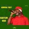 Babylon War