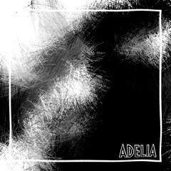 #9-ADELIA