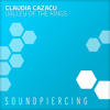 Claudia Cazacu - Valley Of The Kings (Original Mix)