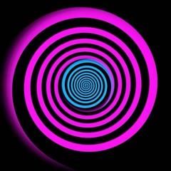 HypnoticaSPRING2021rdn