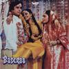 Jahan Pe Sawera Ho Basera Wahin (Baseraa / Soundtrack Version)