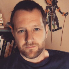 Freddie deBoer: Let's Kill the 'Cult of Smart' and Legacy Media