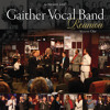 He Touched Me (Gaither Vocal Band - Reunion Volume One Album Version)
