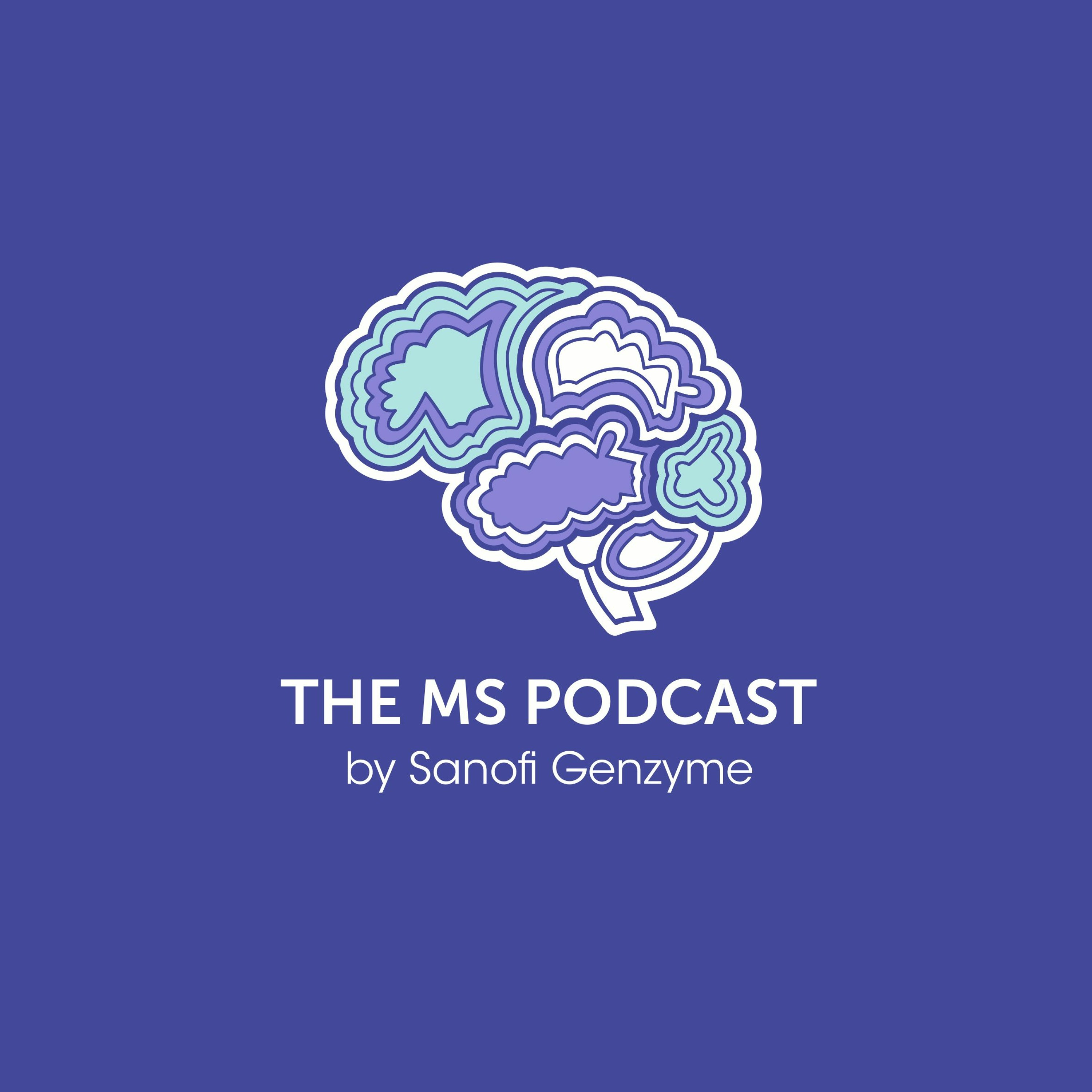 The reason for MS – beyond focal inflammation
