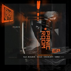 BorkerBrothers - ID (ft. Surge & BLKJuzo)