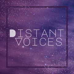 MoYaL - Distant Voices | Chill Trap | Free Download