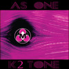 As One (Road mix)