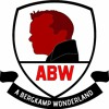 Download ABW Live : 305 - Arsenal 1-1 Sheff Utd (Premier League) *An Arsenal Podcast Mp3