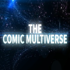 Guardians Of The Galaxy The Game | The Comic Multiverse Ep.238