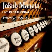 Johann Sebastian Bach - Prelude in G major, BWV 568