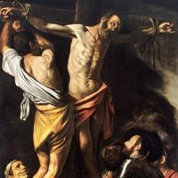 """Homilia de Domingo: Ai dos católicos aplaudidos pelo mundo! (#541, III """"Per Annum"""")"""