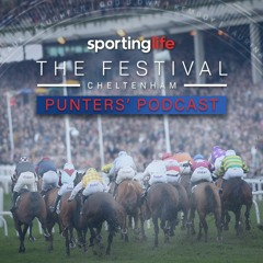 Cheltenham Best Bets day one: Sporting Life Racing Podcast