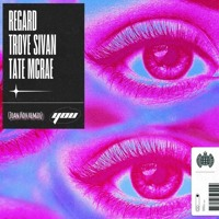 You - Troye Sivan & Tate McRae, Regard (Jean Kov remix)