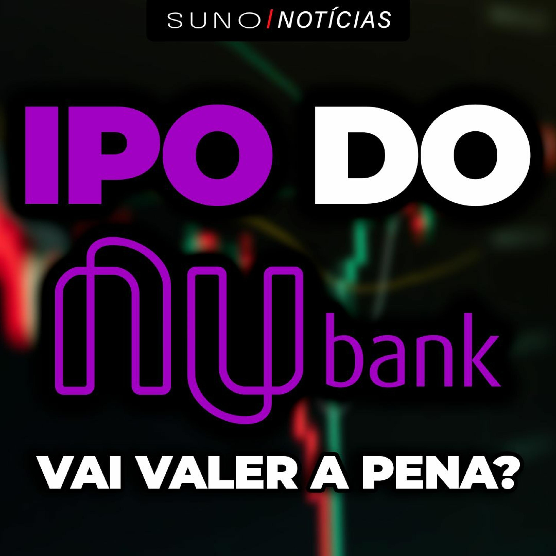 IPO do Nubank: Empresa se tornará gigante ou irá decepcionar?