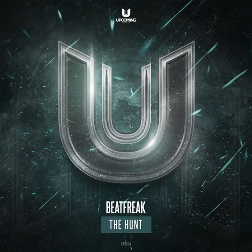 Beatfreak - The Hunt Image