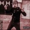 Trtusk - MONSTER (Prod By @T.A.R.P) VOL 1 New Album