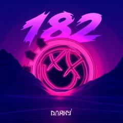 Darky' - 182