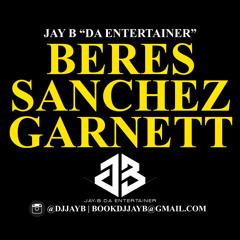 Beres Sanchez Garnett