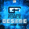 Download Desire (Extended Mix) [feat. Steklo] Mp3