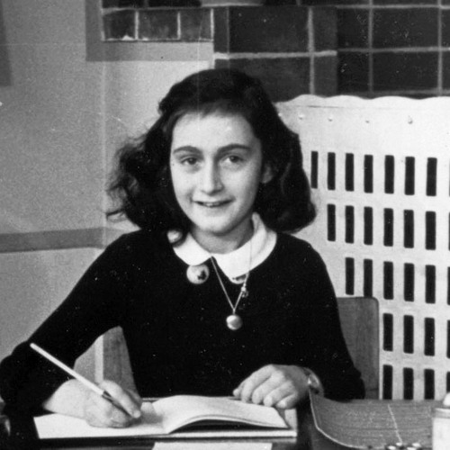 75 Years After Anne Frank, Israel-Sudan Relations
