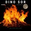 Download Dino Sor-Samhain-Remix Mp3