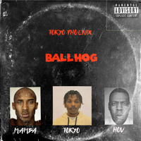 BallHog (Single)