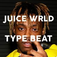 JUICE WRLD Type Beat - Righteous (Prod. by Xeno)