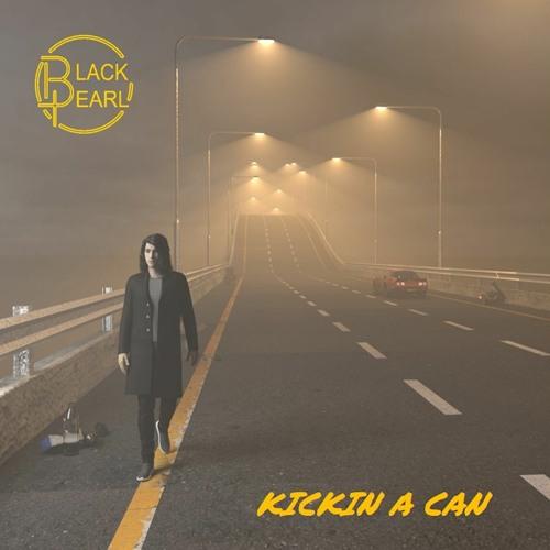 Kickin A Can