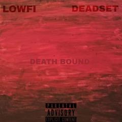 Death Bound