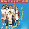Kenya Ni Nchi Yetu Nzuri