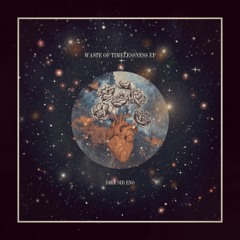 KuK015: Dirk Sid Eno - French Kiss (Radio Edit)