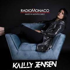 Kailly Jensen - Elégance (08-02-21)