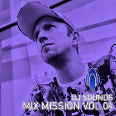 Mixmission Vol.04