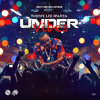 Tommy Lee Sparta - Under Vibes (Fast)