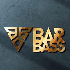 DJ School Sessions #01 @BarBass