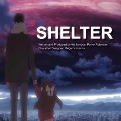 Remake Shelter