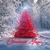 Download Christmas Magic - Holiday Background Music For YouTube Videos, Vlogmas (DOWNLOAD MP3) Mp3