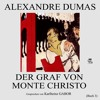 Kapitel 26: Der Graf von Monte Christo (Buch 3) (Teil 7)
